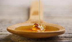 Mua mật ong hoa nào tốt ?
