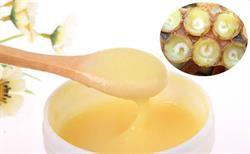 Cách sử dụng sữa ong chúa hiệu quả