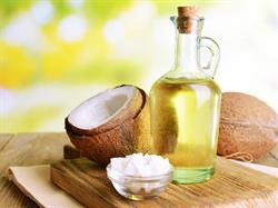 Tác dụng của dầu dừa trong cuộc sống