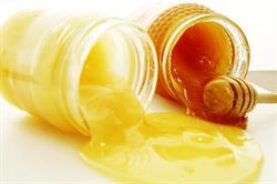 Sữa ong chúa pha mật ong | Sự kết hợp hoàn hảo