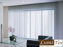 Top 3 mẫu rèm văn phòng đẹp phù hợp mọi không gian