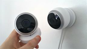 Viễn Thông An Phúc - Chuyên thi công lắp đặt camera quan sát cho nhà trọ, phòng trọ, chung cư mini.