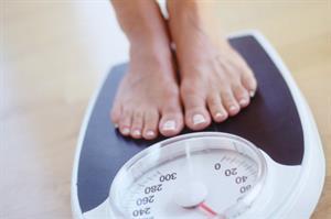 TOP 5 loại thuốc tăng cân hiệu quả nhất hiện nay