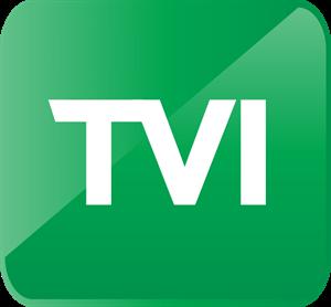 Giới thiệu về TVI