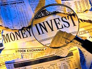 Chứng khoán là gì? Cổ phiếu là gì?