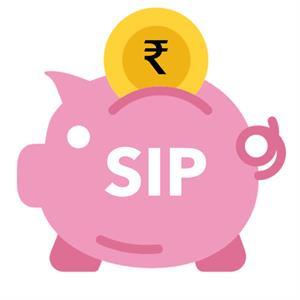 Tích lũy tài sản với Chương Trình Đầu Tư Định Kỳ (SIP)