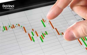Tổng quan về các chỉ số Phân tích kỹ thuật (PTKT)