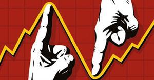 Nhận định thị trường chứng khoán ngày 13.07.2018