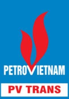 PVT Kết quả kinh doanh quý 1/2018 và Cập nhật nhà máy lọc dầu Nghi Sơn
