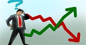 Nhận định thị trường chứng khoán ngày 20.07.2018
