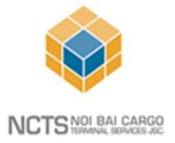 NCT: Kết quả kinh doanh đáng thất vọng