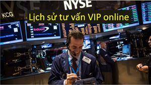 Lịch sử tư vấn VIP online ngày 21.09.2018