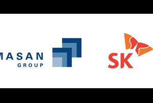 MSN sẽ bán toàn bộ 109 cổ phiếu quỹ cho SK Group