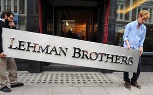 """Vụ sụp đổ của Lehman Brothers để lại bài học gì cho """"dân chứng""""?"""