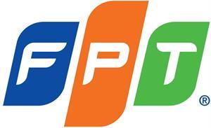 FPT: Khối Giáo dục ghi nhận mức tăng trưởng mạnh trong 10T2108