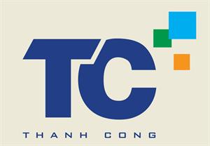 TCM: Cơ hội từ rủi ro