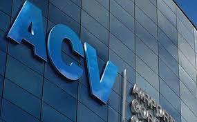 ACV: Vấn đề liên quan đến đường băng sẽ đặt ra các câu hỏi về triển vọng 2019