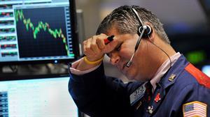 Nhìn lại cái giá của những cuộc khủng hoảng tài chính: Quá đắt
