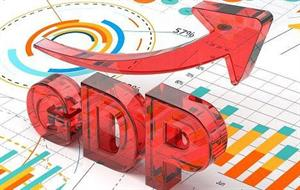 Báo cáo cập nhật kinh tế Việt Nam tháng 12 - Tăng trưởng khả quan nhưng không chủ quan