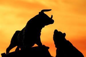 Nhận định thị trường chứng khoán ngày 22.01.2019