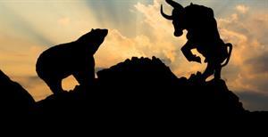 Nhận định thị trường chứng khoán ngày 13/02/2019