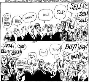 Nhận định thị trường chứng khoán ngày 15/02/2019