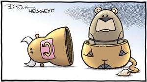 Nhận định thị trường chứng khoán ngày 20/03/2019