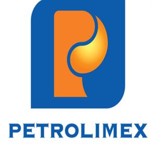 PLX sẽ tiếp tục lộ trình thoái vốn Nhà nước