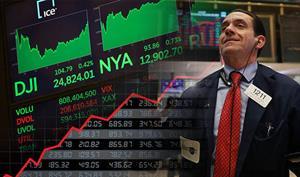 Bản tin thị trường chứng khoán ngày 12.07.2019