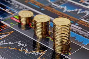 Báo cáo thị trường tài chính tiền tệ Việt nam tháng 6 2019