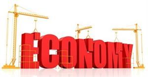 Báo cáo cập nhật kinh tế Việt nam quý 2 2019 - Tìm lời giải cho bài toán tăng trưởng