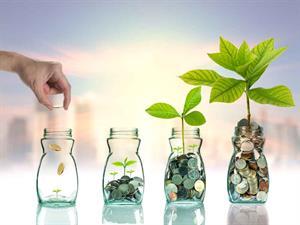 Hiệu quả đầu tư tháng 07 vượt trội toàn diện