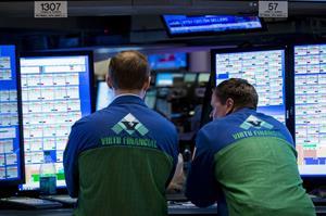 Bản tin thị trường chứng khoán ngày 11.09.2019