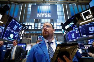 Bản tin thị trường chứng khoán ngày 08.11.2019