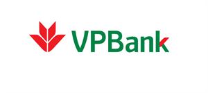 VPB: Cập nhật KQKD Q3/2019: NIM tăng và nợ xấu được quản lý tốt