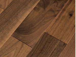 Sàn gỗ Óc Chó Bắc Mỹ cao cấp giá rẻ nhất hà nội tại Sàn Gỗ Mộc Minh
