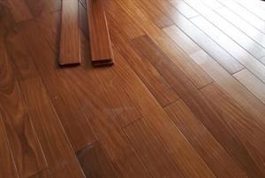 Báo giá sàn gỗ Gõ đỏ Lào, Nam Phi chất lượng cao rẻ nhất tại sàn gỗ mộc minh