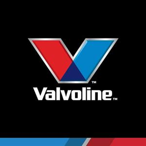 Valvoline - Dầu Cummins nhập khẩu Hoa Kỳ