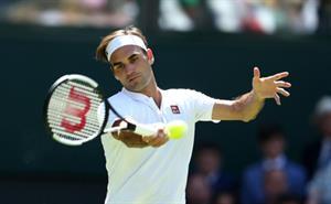 Hợp đồng trang phục với Uniqlo đưa Federer thành vận động viên có thu nhập cao nhất hành tinh