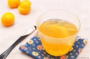 3 thức uống thần kỳ giúp giảm cân sau sinh hiệu quả