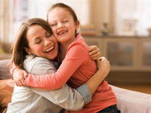 4 hành động của mẹ thông thái, càng làm nhiều con càng thông minh