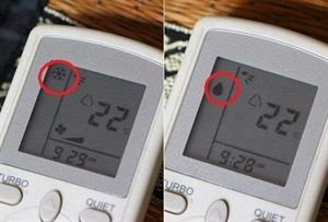 Giá điện tăng, chuyên gia bày cách sử dụng điều hoà vô cùng tiết kiệm