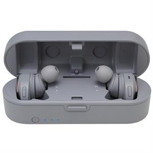 Đánh giá Tai nghe bluetooth AUDIO TECHNICA ATH-CKR7TW (True Wireless)