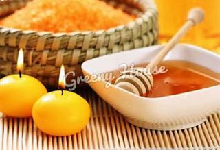 Tác dụng của mật ong với sức khoẻ