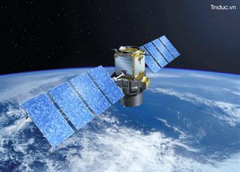 Thêm 11 vệ tinh hệ GLONASS sẽ có mặt lên quĩ đạo