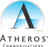 Atheros mua nhà sản xuất chip GPS u-Nav