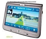 Thiết bị cầm tay GPS của HP