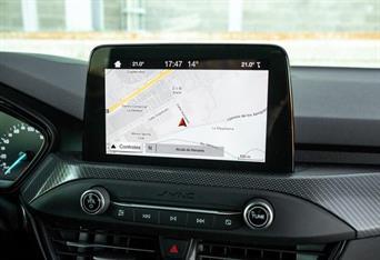 Các tiện ích khi sử dụng thiết bị giám sát hành trình xe ô tô GPS