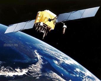 Mỹ sẽ nâng cấp hệ thống định vị toàn cầu
