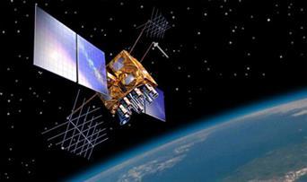Nga khóa chức năng quân sự của các trạm GPS Mỹ